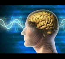 Τα ανευρύσματα του εγκεφάλου: τι πρέπει να γνωρίζετε για την κλινική τους εκδήλωση και τη θεραπεία τους